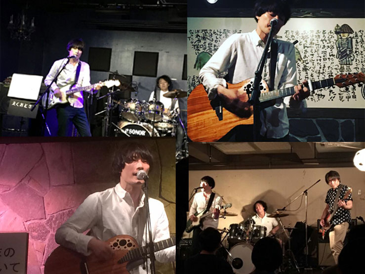 201605-07.jpg