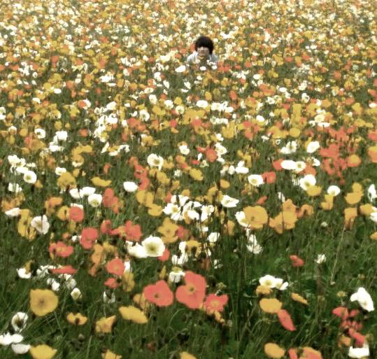 おれ20花 (2).jpg